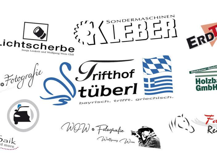 "Grafikdesign für <br>Nicht-Grafiker<br>""Affinity Designer""<br>– 2 Abende –"