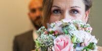 Hochzeit John Doe
